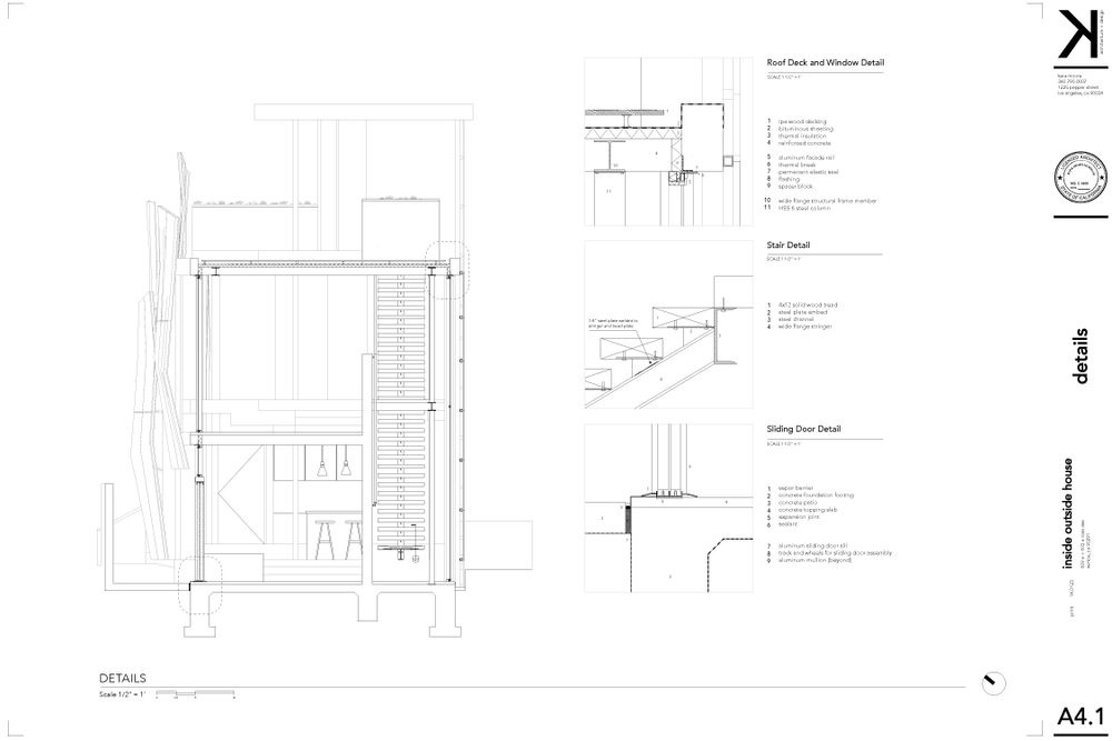 SteelHouse-Plans-Details.png