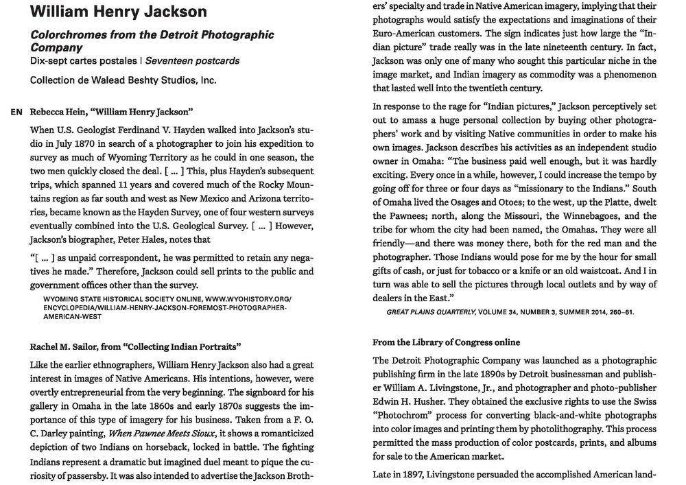 Jackson_1.jpg