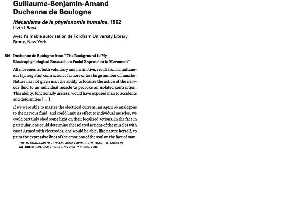 deBoulogne_1.jpg