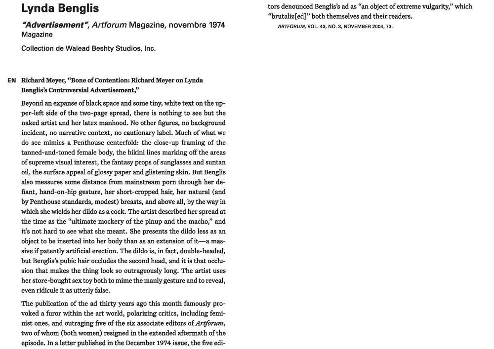 Benglis_1.jpg