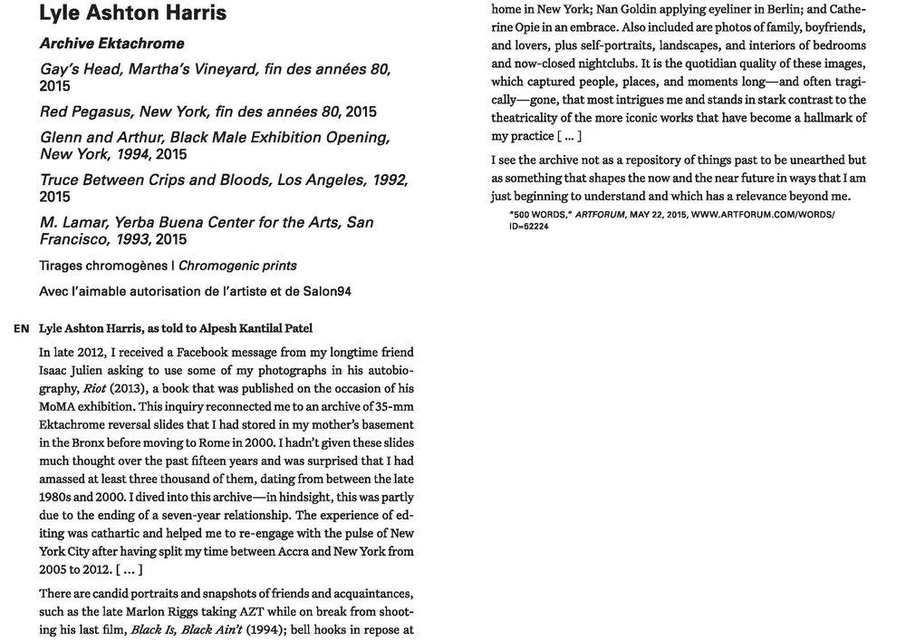 Harris_1.jpg
