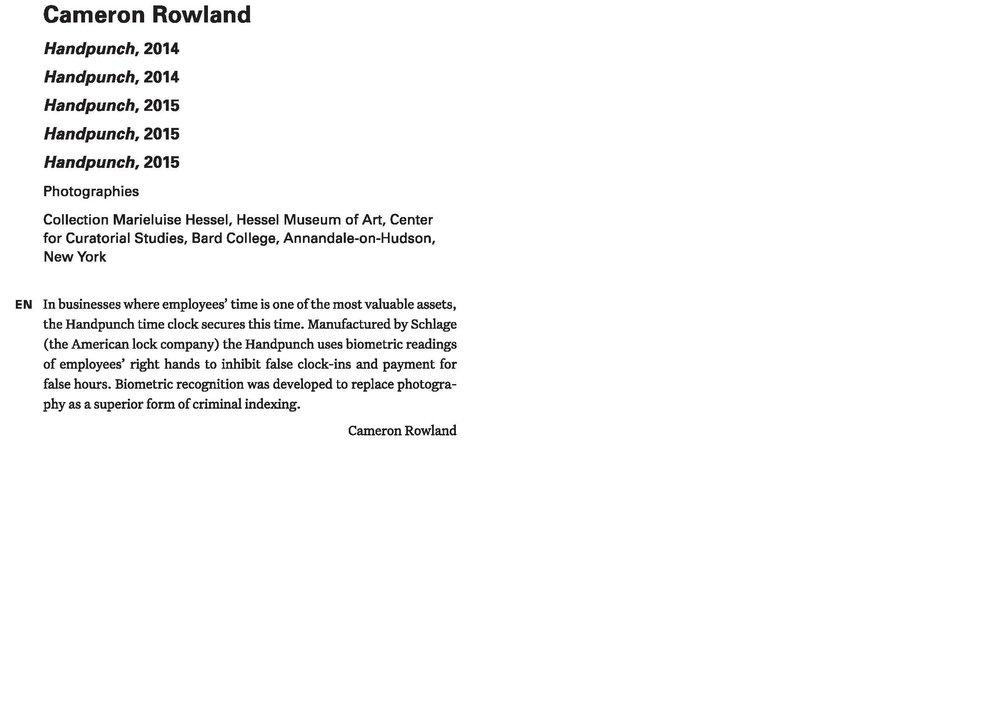 Rowland_1.jpg