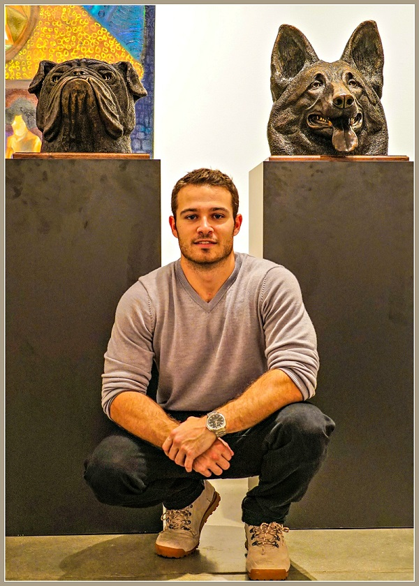 jesse-nusbaum-with-his-work-at-art-basel-miami.jpg