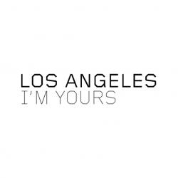 LA I'm Yours