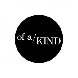 Of A Kind