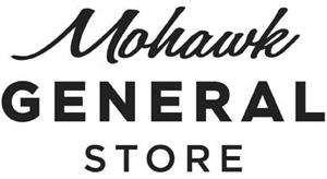 MOHAWK_GENERAL_STORE.jpg