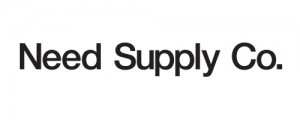 Need-Supply-Co.-logo-300x120.jpg