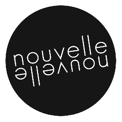 NouvelleNouvelle.jpg