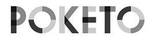 poketo-logo.jpg