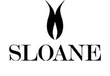 sloane.png