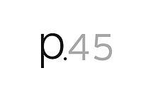 p45-Logo3.jpg