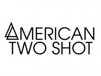 AmericanTwoShot.jpg