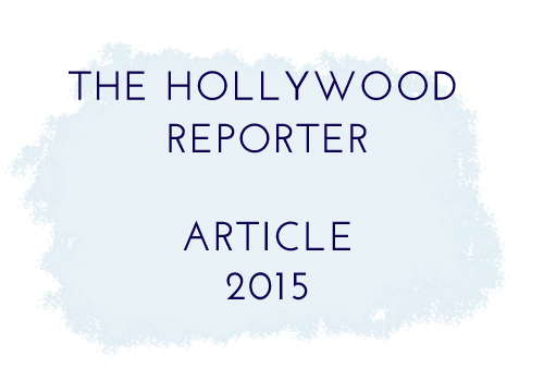 hollywood reporter.jpg