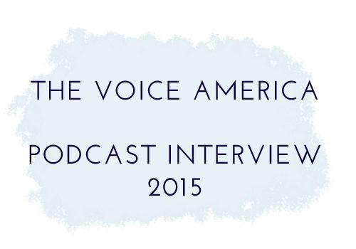 voice america.jpg