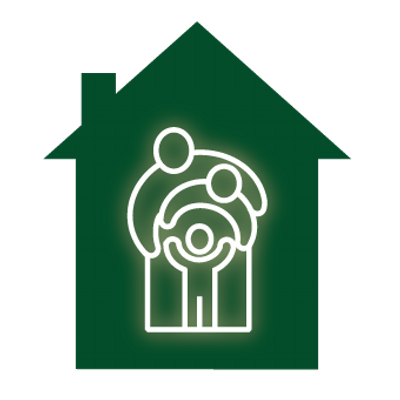 MTR-Logo-House_400x400.png