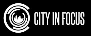 cityinfocus.png