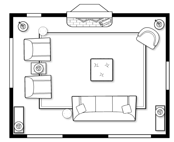 DM-LUH-FloorPlan.png