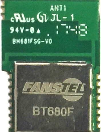 BT680F