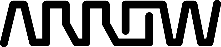 Arrow Logo Black.jpg