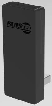 Dongle USB840F
