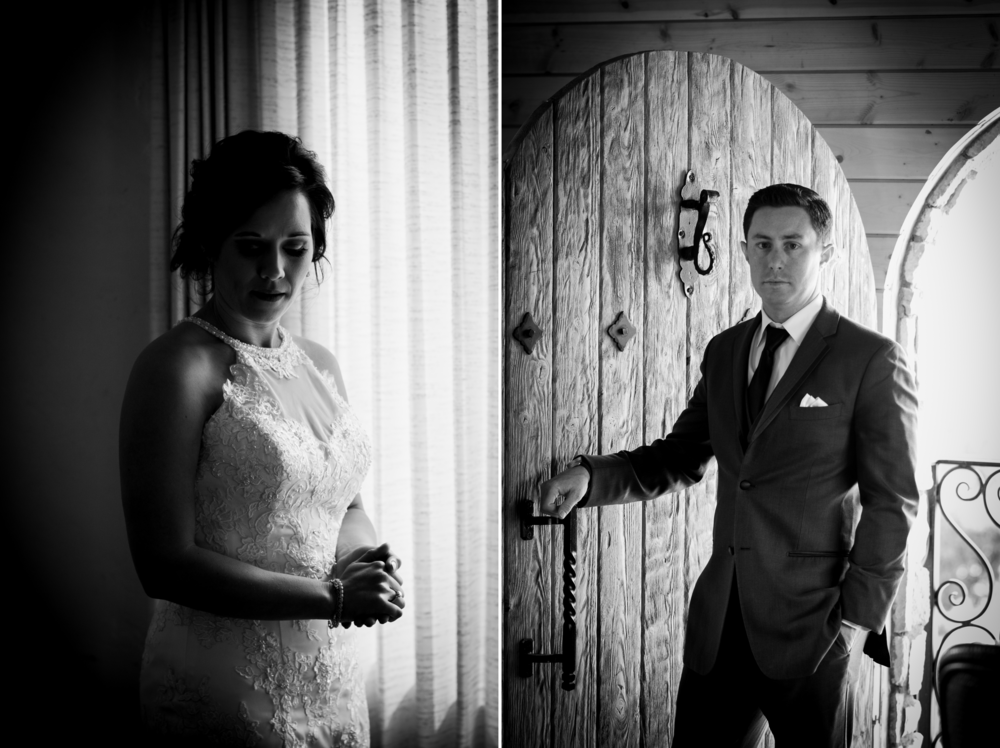 sarahvaldovinoweddingphotography_veritascreativeagency-1-11.png