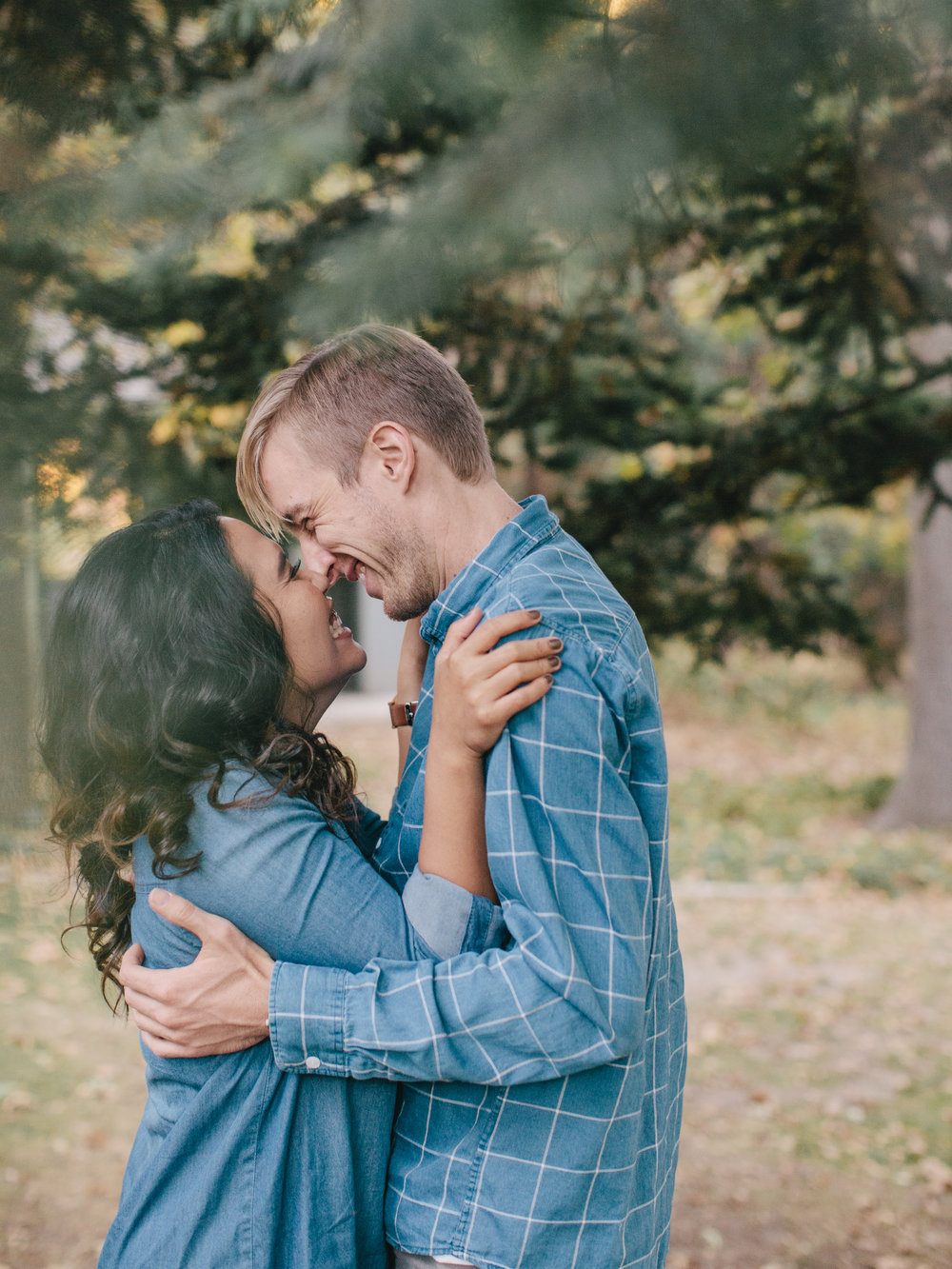 _holder_engagement_sarahvaldovinophotography_veritascreativeagency-14.jpg