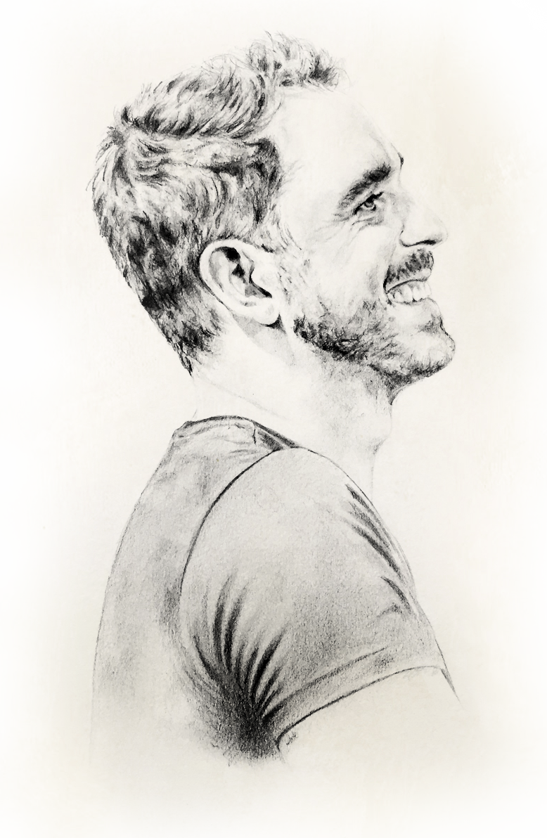 Artwork: Katja Lorenz