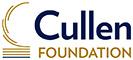 Cullen Foundation Logo