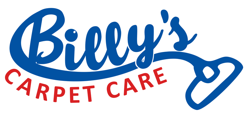 Billy's Carpet Care