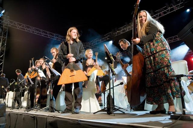 OrchestreAll.jpg