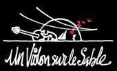 violonsable-logo.png