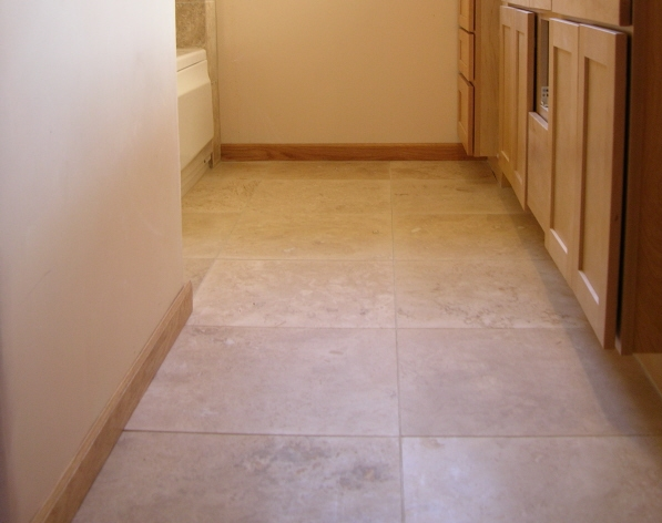 Galvin_Travertine_3.jpg