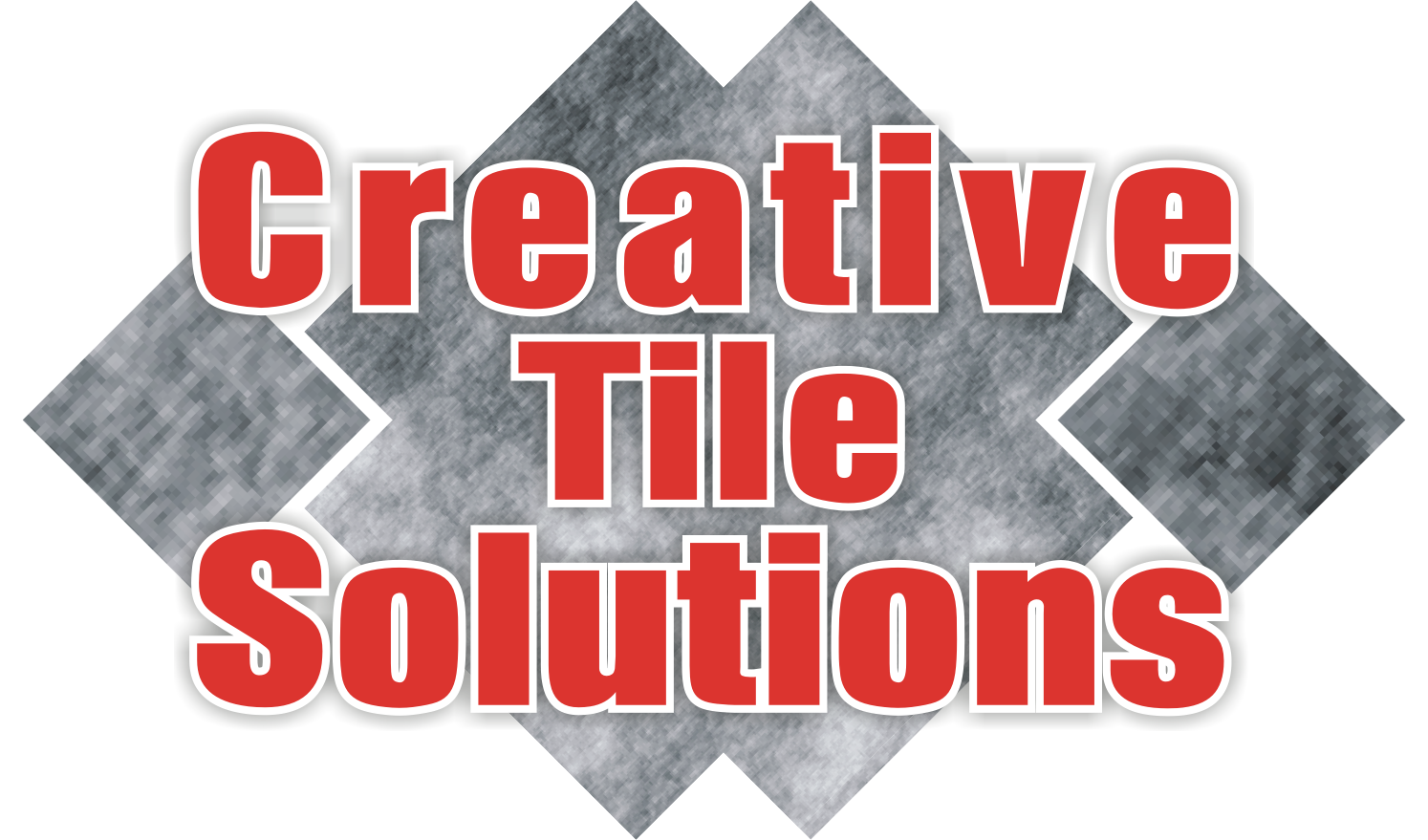 Creative Tile Solutions