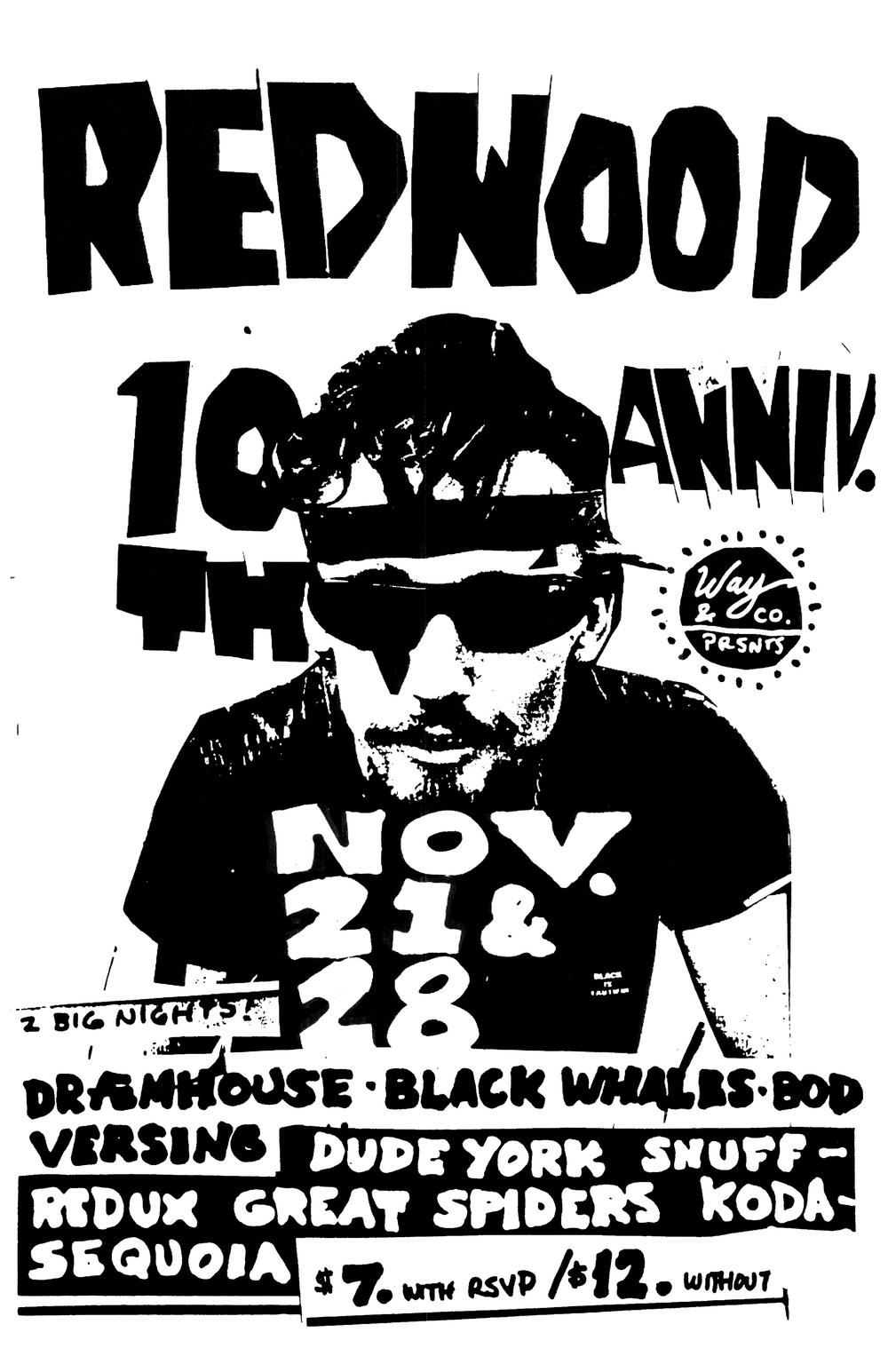 Redwood_poster by cmr.jpg