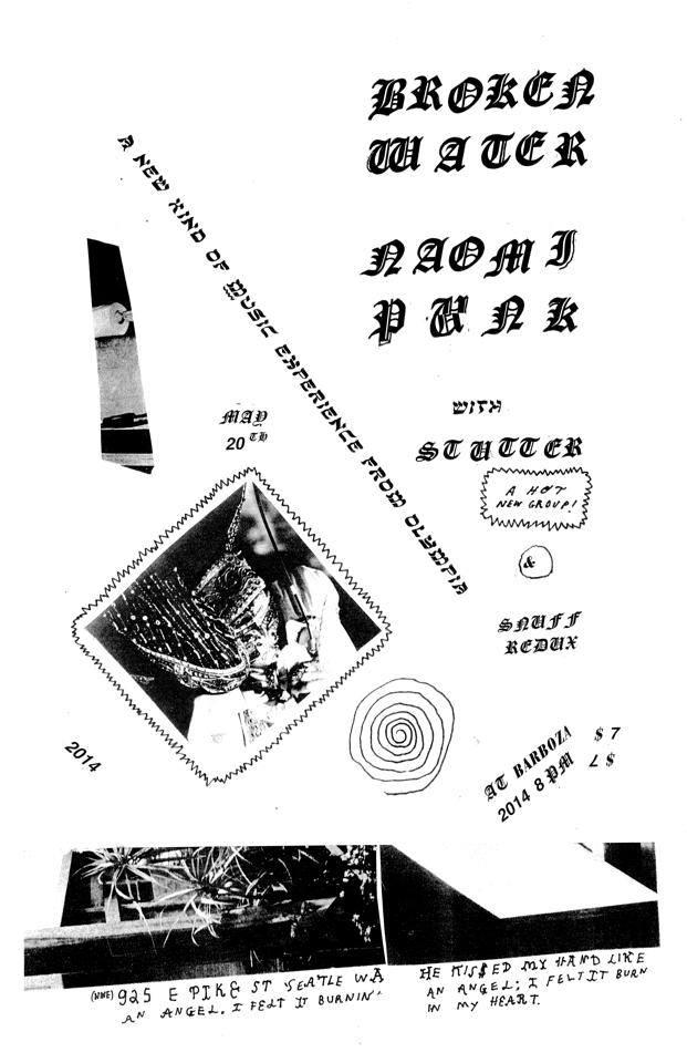 Broken Water at Barboza poster b&w.jpg