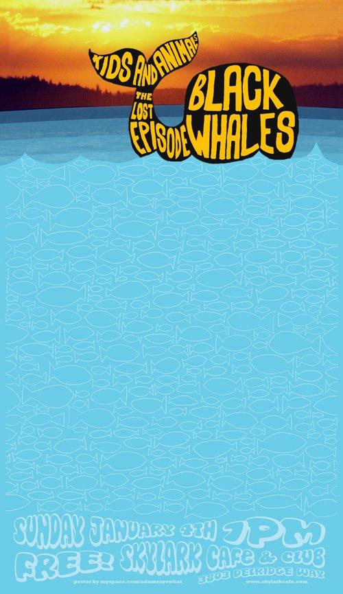 Black Whales poster.jpg