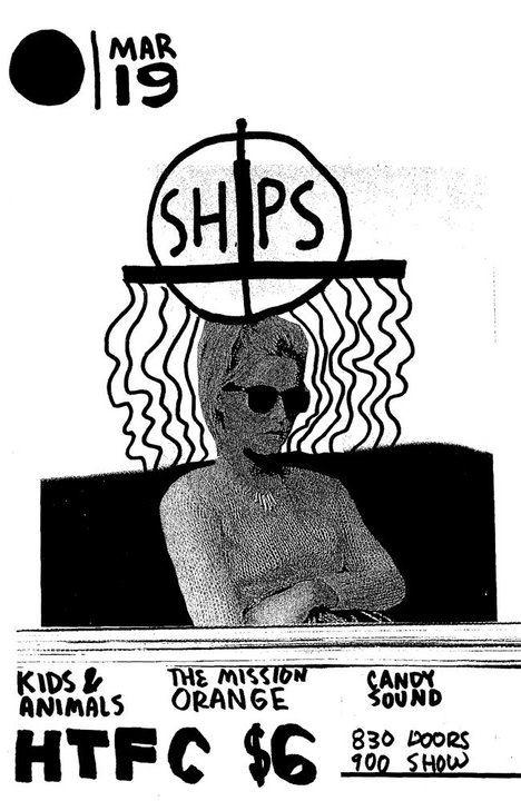 SHIPS poster at HTFC.jpg