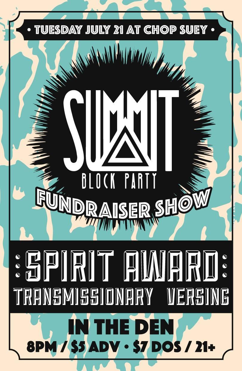 7.21 Den SBP4 Fundraiser Show Poster.jpg