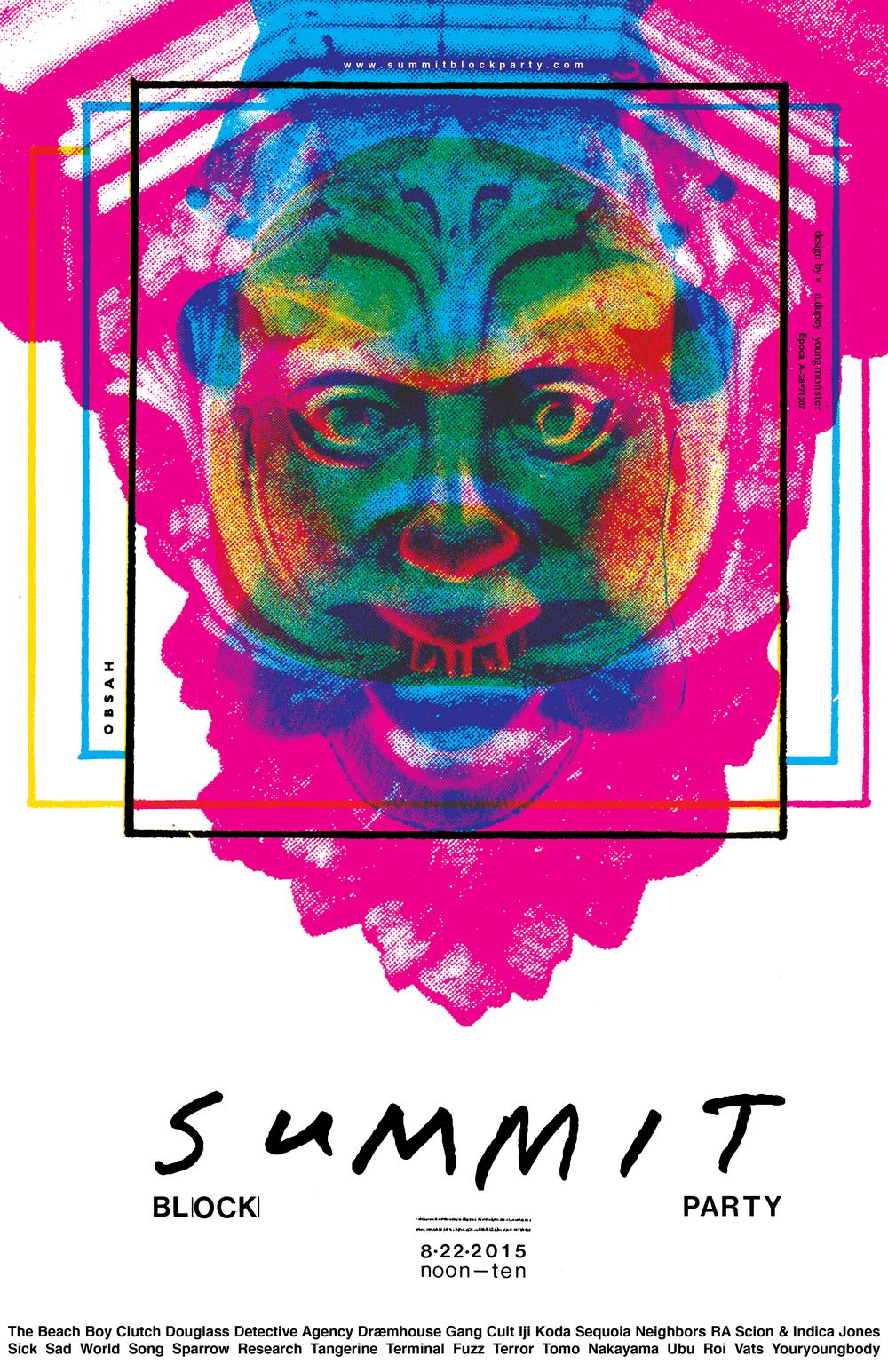 Summit Block Party-RGB Nick Dupey Ideo SBP4 poster 3.jpg