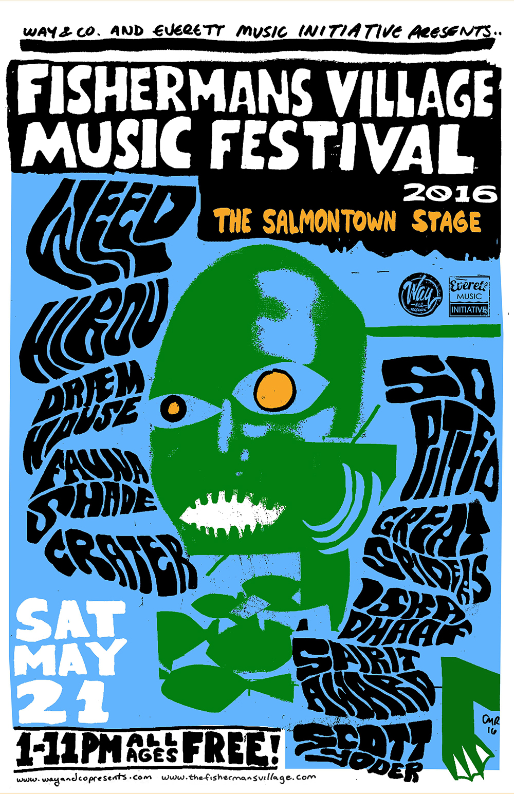 FVMF16 Salmon Town Stage Poster UPDATED with HIBOU 5.12.16 WEBBBBB.jpg