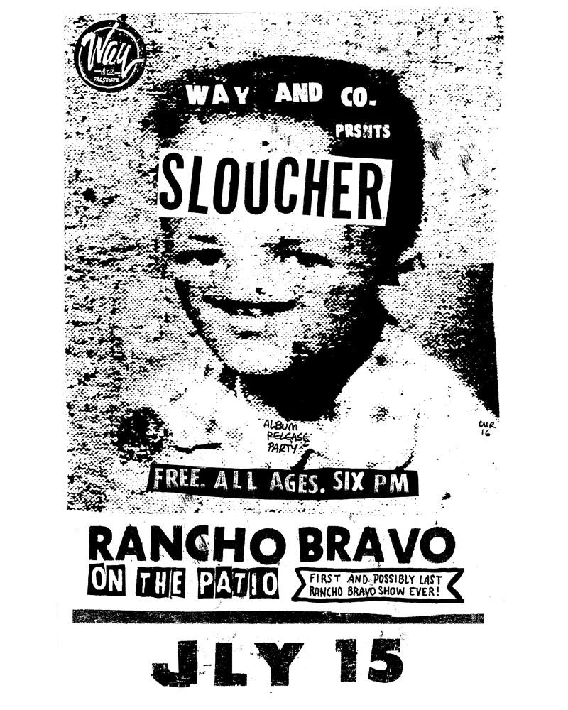 7.15.16 Rancho Bravo - Sloucher_IG.JPG
