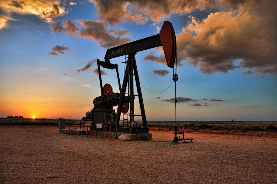 Oilfield-Hydraulic-Hose-Fittings