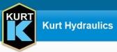 Kurt-Hydraulics