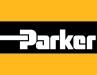 Parker-Hose