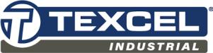 Texcel-Industrial
