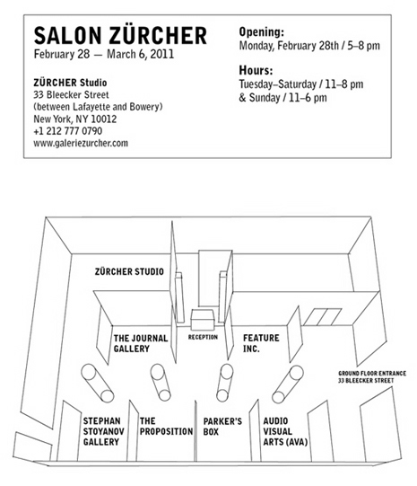salon_zurcher_for_web3.jpg