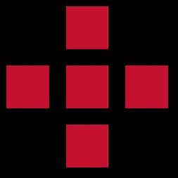 SW Morris logo plus.png