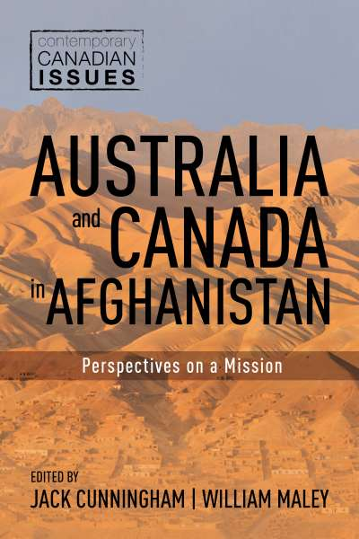 essay on canada in afghanistan For 13 years, between 2001 and 2014, the uk was involved in the conflict in afghanistan against the ruling taliban and fighters from al-qaeda here is a timeline of.