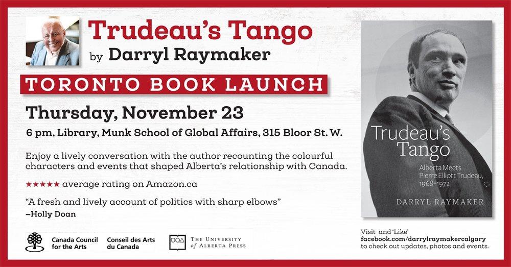 Tango - Toronto launch-no guest.jpg