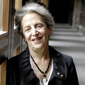 Janice Gross Stein   Janice Gross Stein is the Belzberg Professor of Conflict Management in the Department of Political Science at the University of Toronto. She is a Fellow of the Royal Society of Canada and an Honorary Foreign Member of the American Academy of Arts and Sciences. She was the Massey Lecturer in 2001 and a Trudeau Fellow. She was awarded the Molson Prize by the Canada Council for an outstanding contribution by a social scientist to public debate. She has received an Honorary Doctorate of Laws from the University of Alberta, the University of Cape Breton, McMaster University, and the Hebrew University of Jerusalem. She is a member of the Order of Canada and the Order of Ontario.